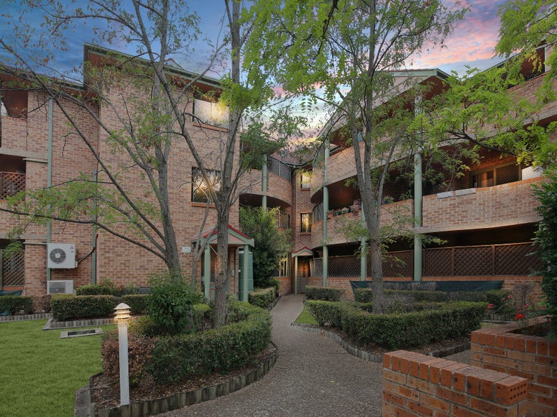 27/149-151 Waldron Road, Chester Hill, NSW 2162