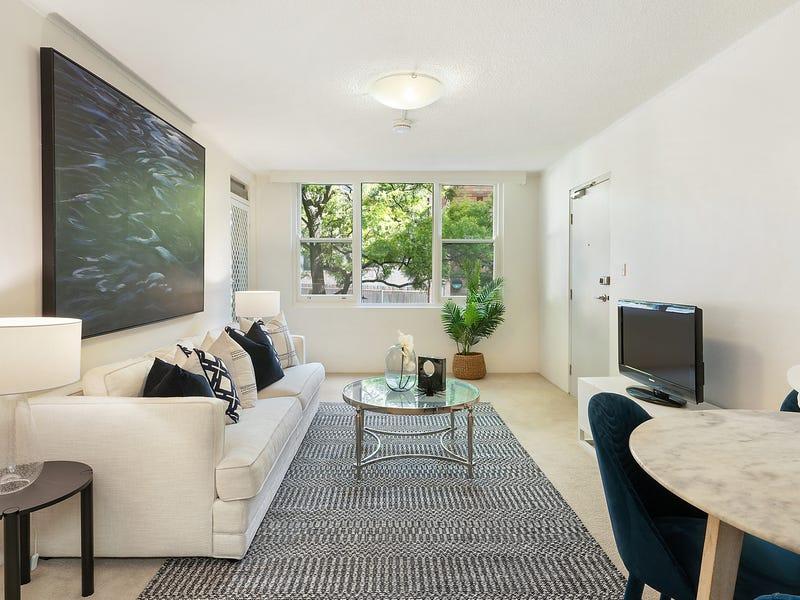 11/101 Burns Bay Road, Lane Cove, NSW 2066