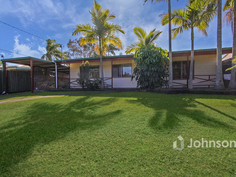 1a Dunbar Street, Browns Plains, Qld 4118