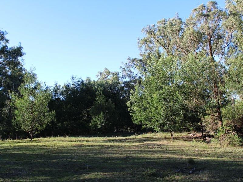 325 Wents Road, Numbugga, NSW 2550