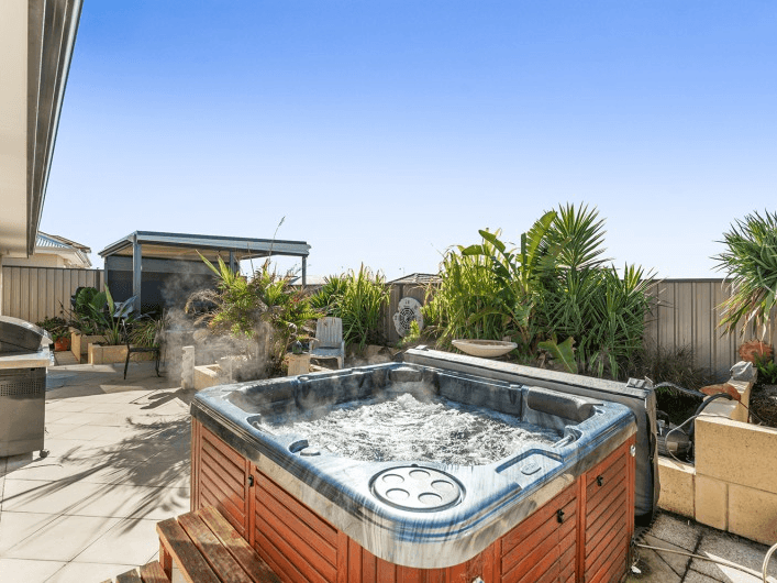 57 Tranquility Crescent, Aveley, WA 6069