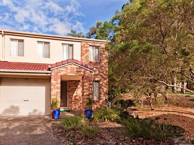 34/115 Gumtree St, Runcorn, Qld 4113