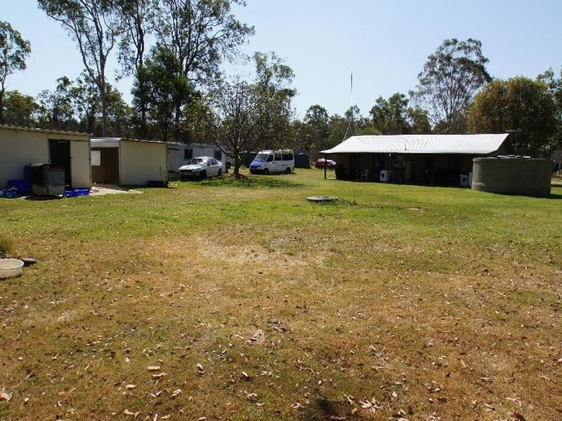 8 Wotan Road, Lockyer Waters, Qld 4311