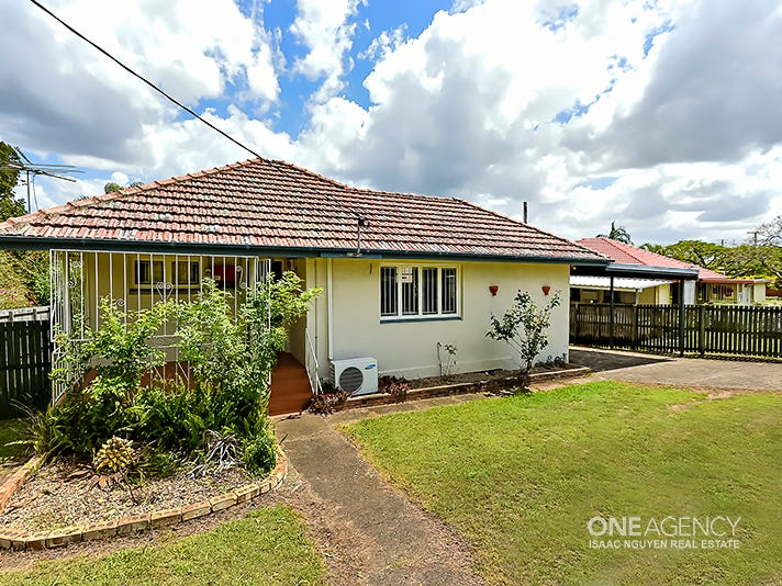 59 Sanderling St, Inala, Qld 4077