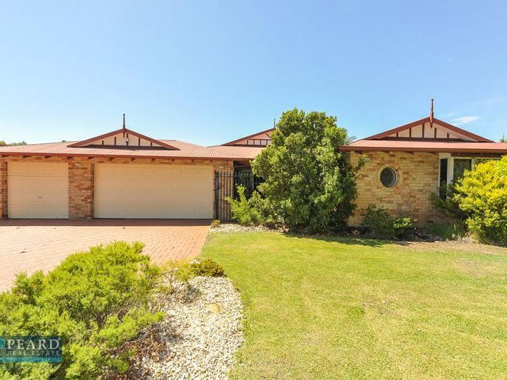 17 eucalyptus boulevard canning vale wa 6155 property for E kitchens canning vale