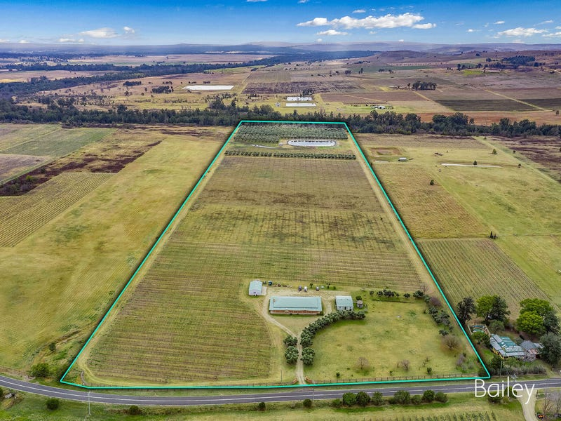 381 Milbrodale Road, Broke, NSW 2330