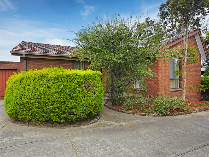1/527 Springvale Road, Glen Waverley, Vic 3150