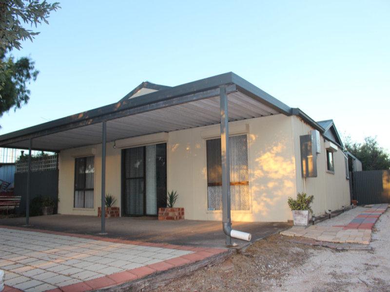 24 Prime Street, Parham, SA 5501