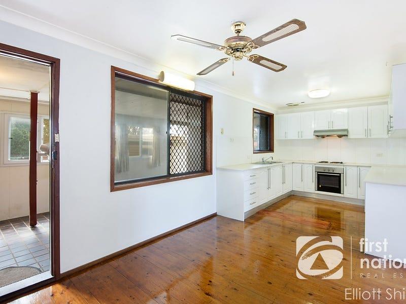 36 Arundell St, Dharruk, NSW 2770