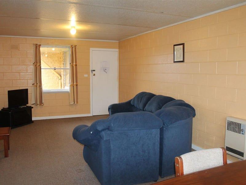 314/1 Batchelor, Queenstown, Tas 7467