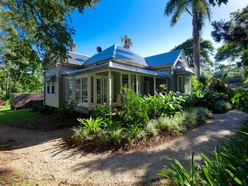 103 Federal Drive, Federal, NSW 2480