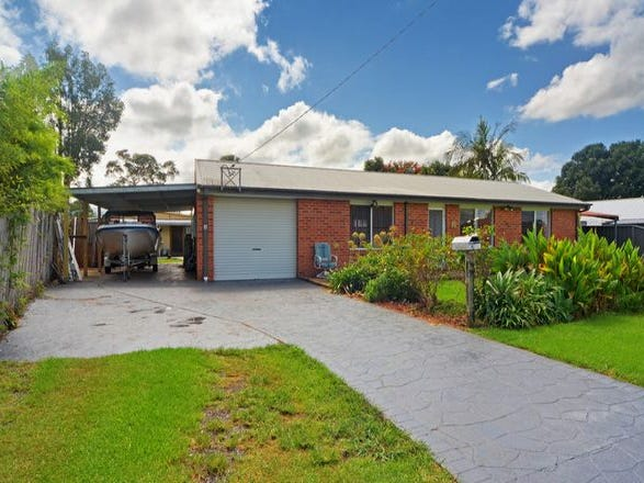 23 Condie Crescent, North Nowra, NSW 2541