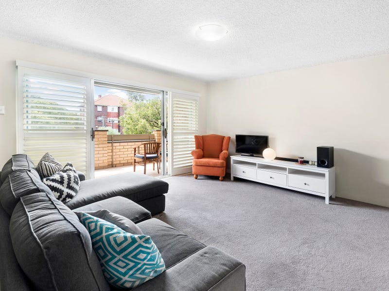 7/22 Cliff Street, Manly, NSW 2095