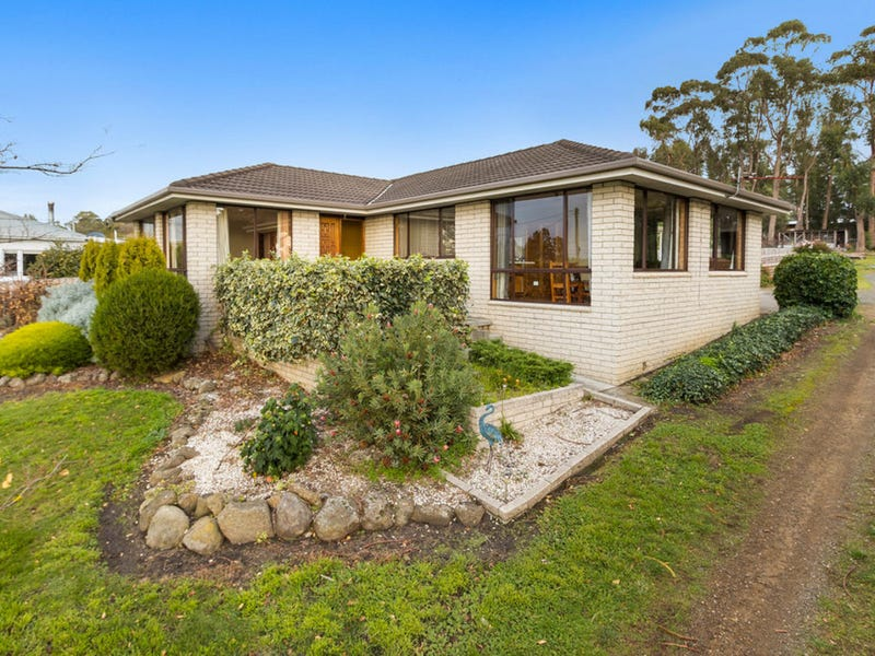 1832A Channel Highway, Margate, Tas 7054