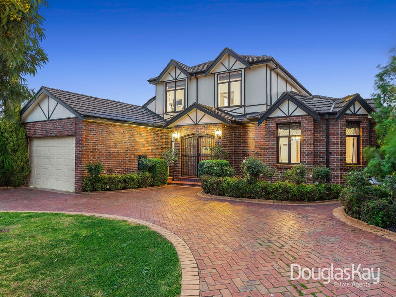3 Taniyha Place, Sunshine North, Vic 3020