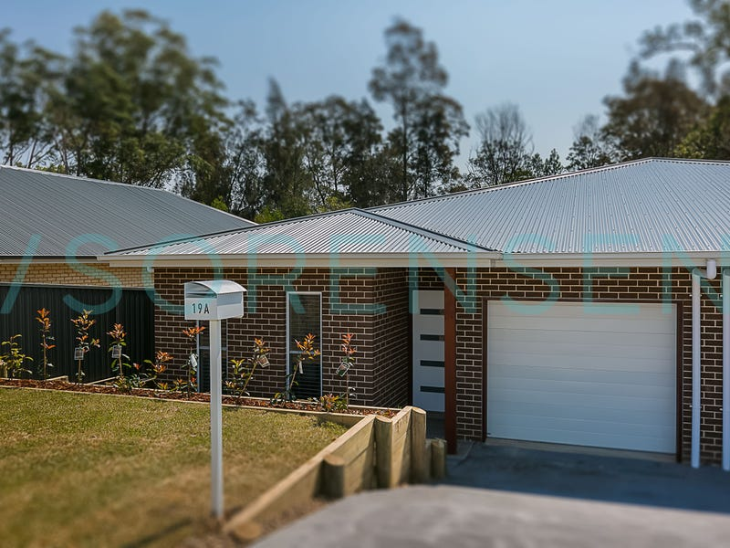 19a Brushbox Road, Cooranbong, NSW 2265