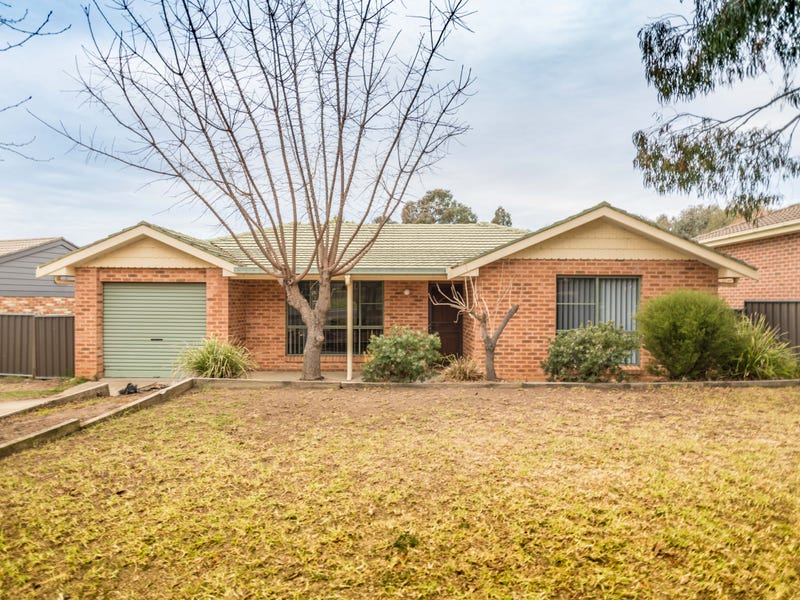 1A Havilah Terrace, Mudgee, NSW 2850
