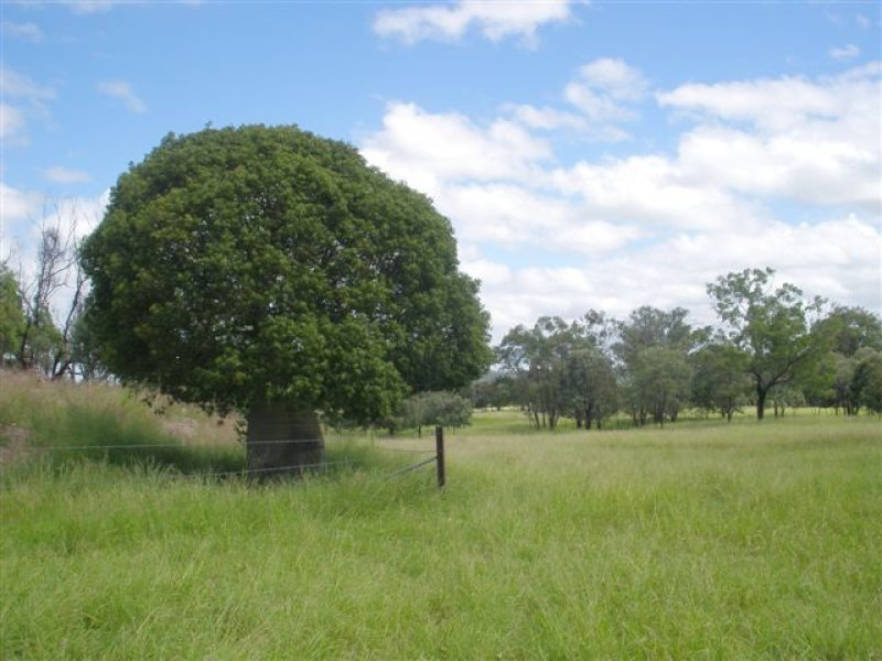 Address available on request, Wowan, Qld 4702