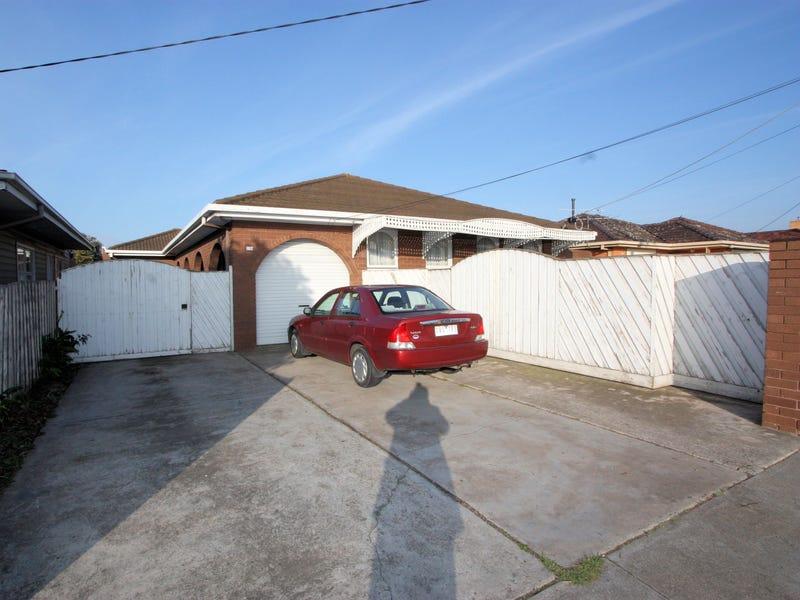 228 Thompson Road, North Geelong, Vic 3215