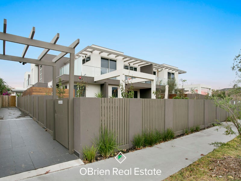 15/8 Maury Road, Chelsea, Vic 3196