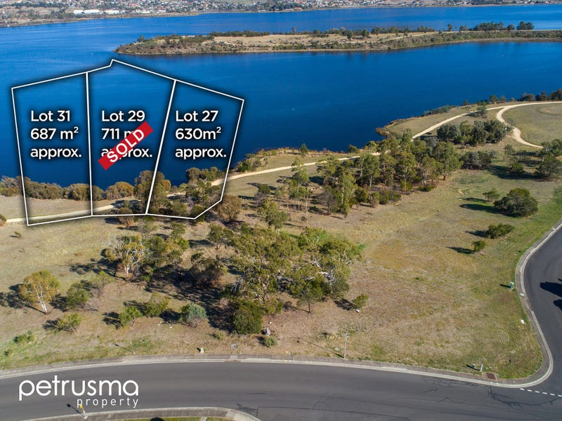 27 Lamprill Circle, Herdsmans Cove, Tas 7030