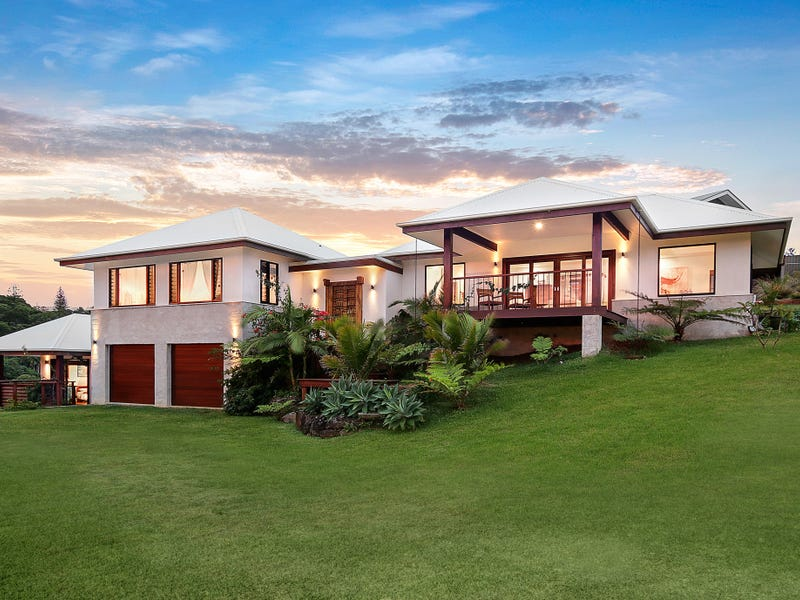 65 Blue Seas Parade, Lennox Head, NSW 2478