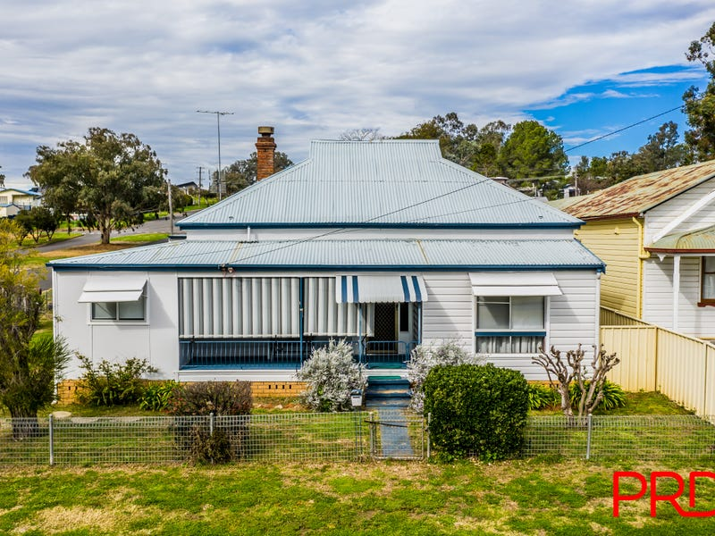46 Henry Street, Werris Creek, NSW 2341