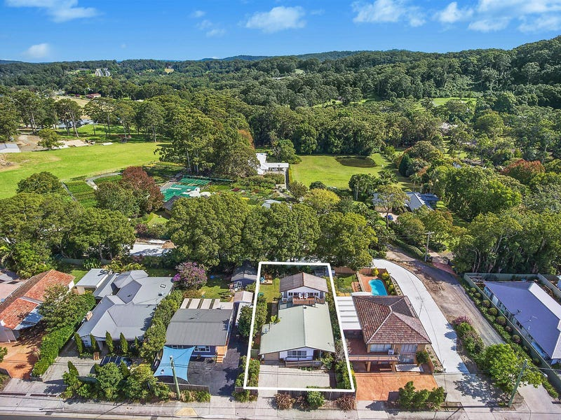 755 The Entrance Road, Wamberal, NSW 2260