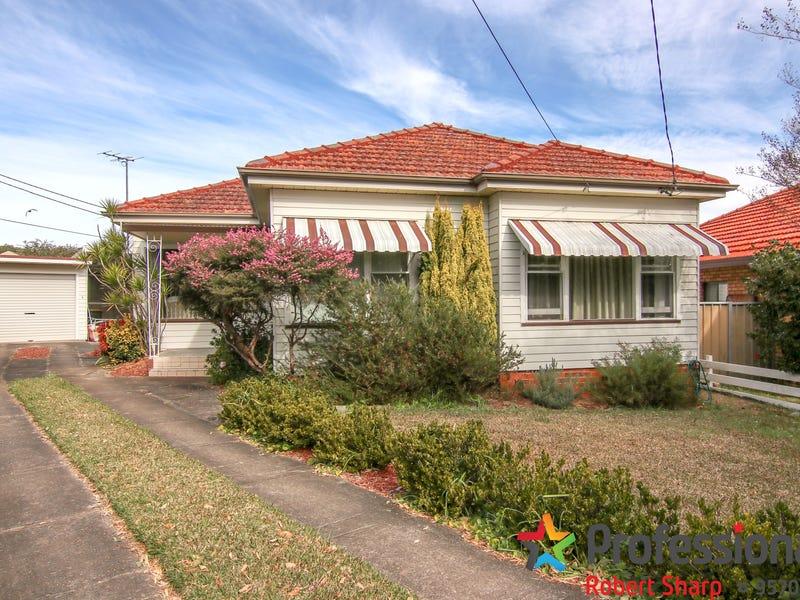 42 Glendale Avenue, Narwee, NSW 2209