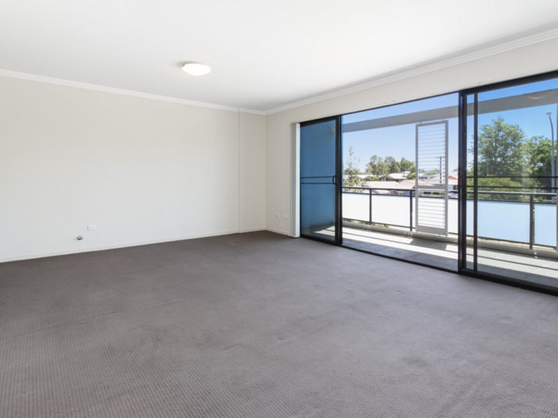 9/51 Balmoral Road, Northmead, NSW 2152