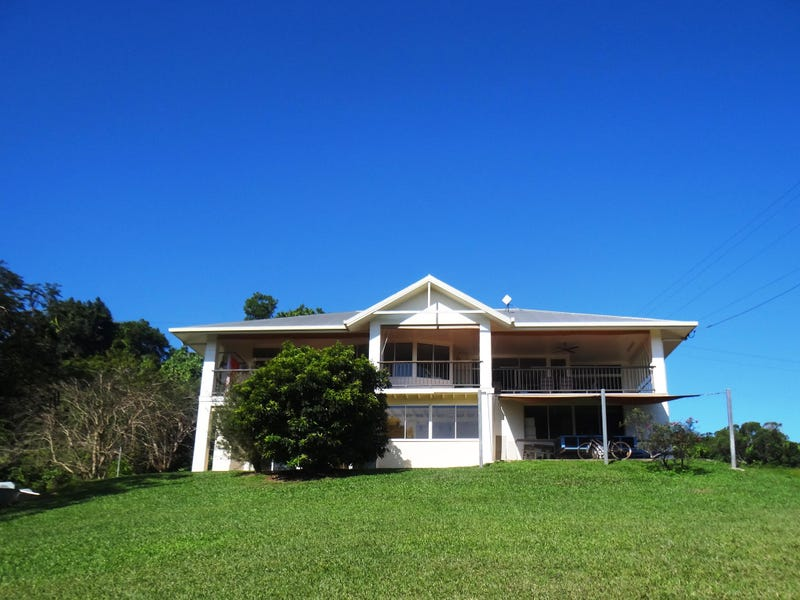255 Coquette Point Road, Innisfail
