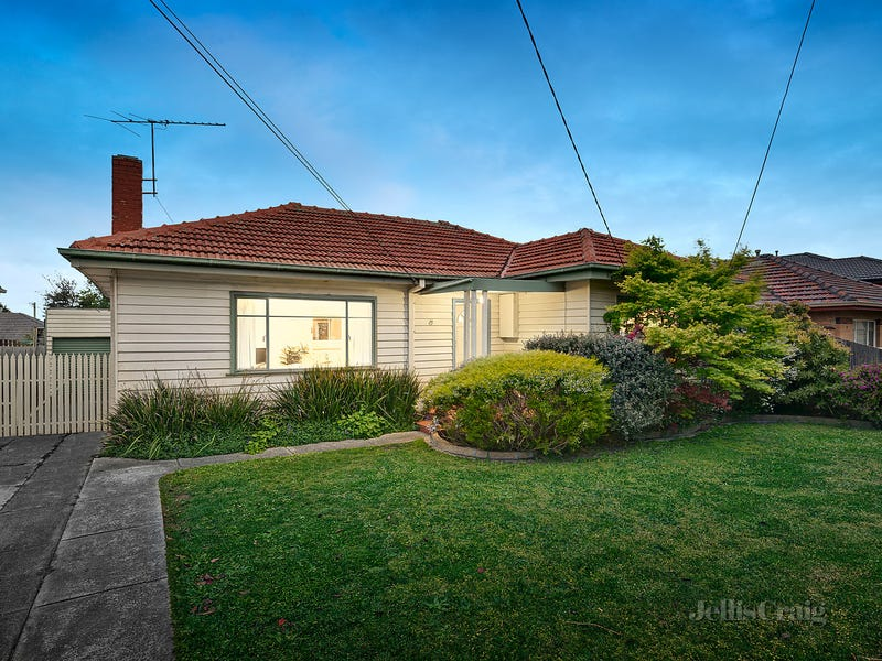 15 Daly Street, Oakleigh East, Vic 3166