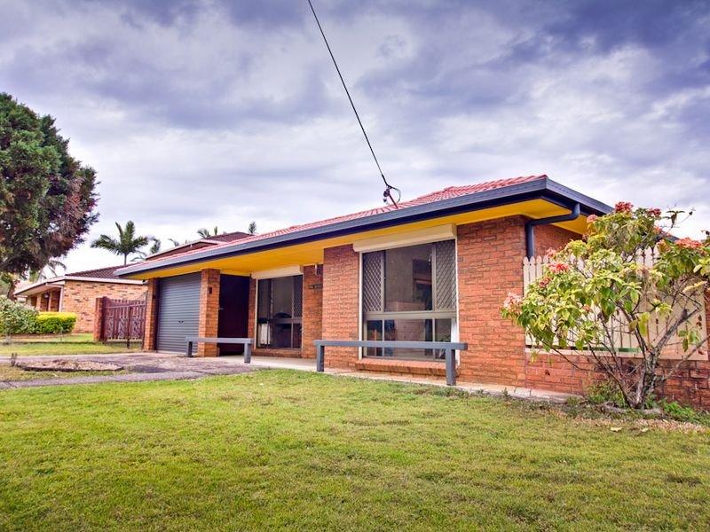 44 Macquarie Drive, Petrie, Qld 4502