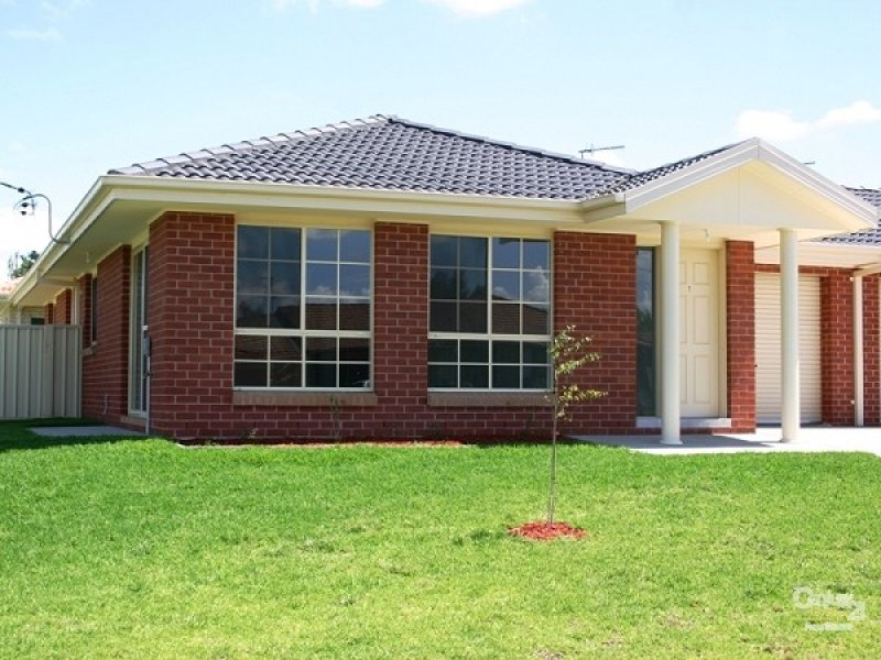 2/2 Conningdale Crescent, Armidale, NSW 2350