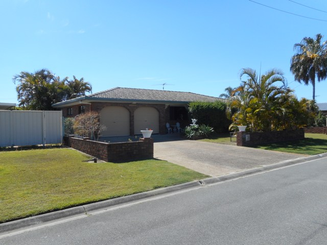 3 Marton Place, Banksia Beach, Qld 4507