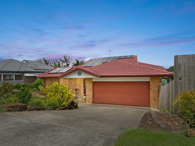 46 Martinelli Avenue, Banora Point, NSW 2486