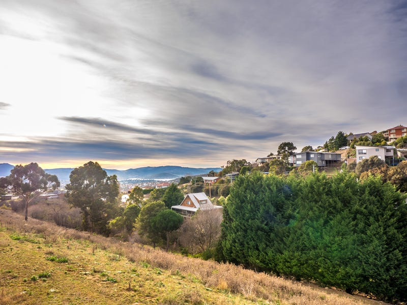 74 Athleen Avenue, Lenah Valley, Tas 7008