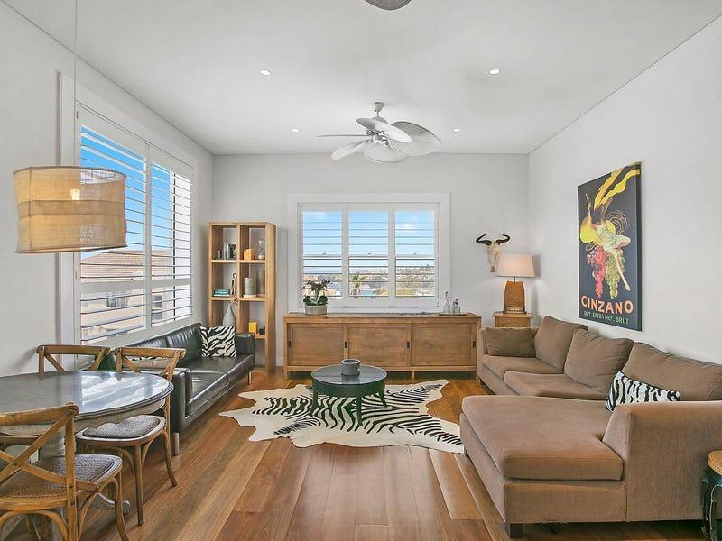 5/34A Fletcher Street, Bondi, NSW 2026