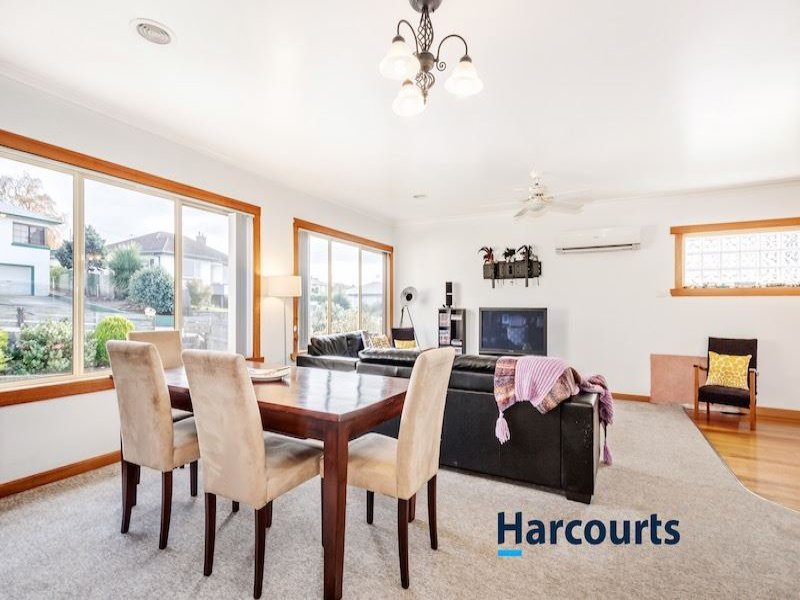41 Old Surrey Road, Havenview, Tas 7320