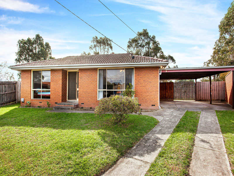 17 Twofold Close, Dingley Village, Vic 3172