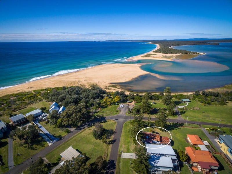 198 The Lake Circuit, Culburra Beach, NSW 2540