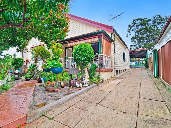 26 Gordon Avenue, Granville, NSW 2142