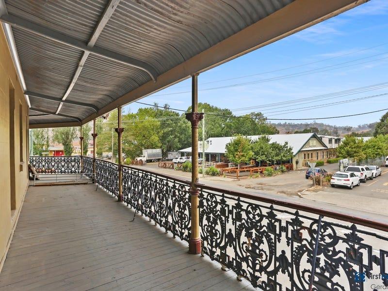 2/181 Argyle Street, Picton, NSW 2571