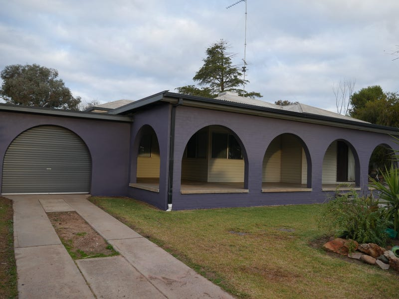 177 Palm Ave, Leeton, NSW 2705