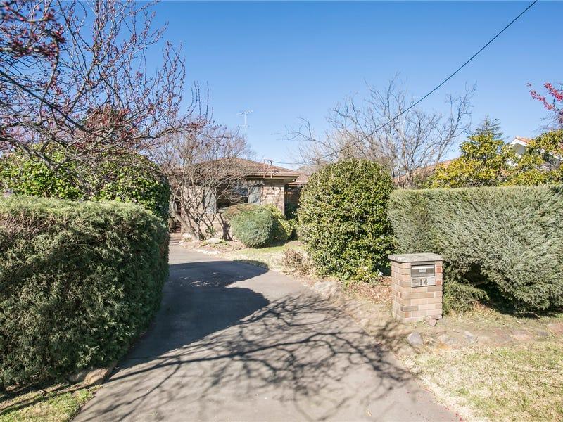 14 Glebe Street, Bowral, NSW 2576