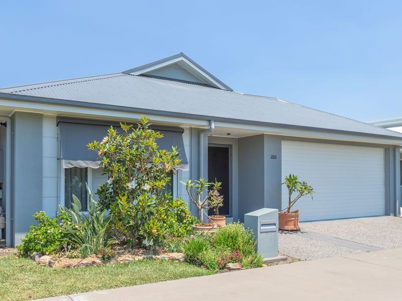 Whitewave 222/1117 Nelson Bay Road, Fern Bay, NSW 2295