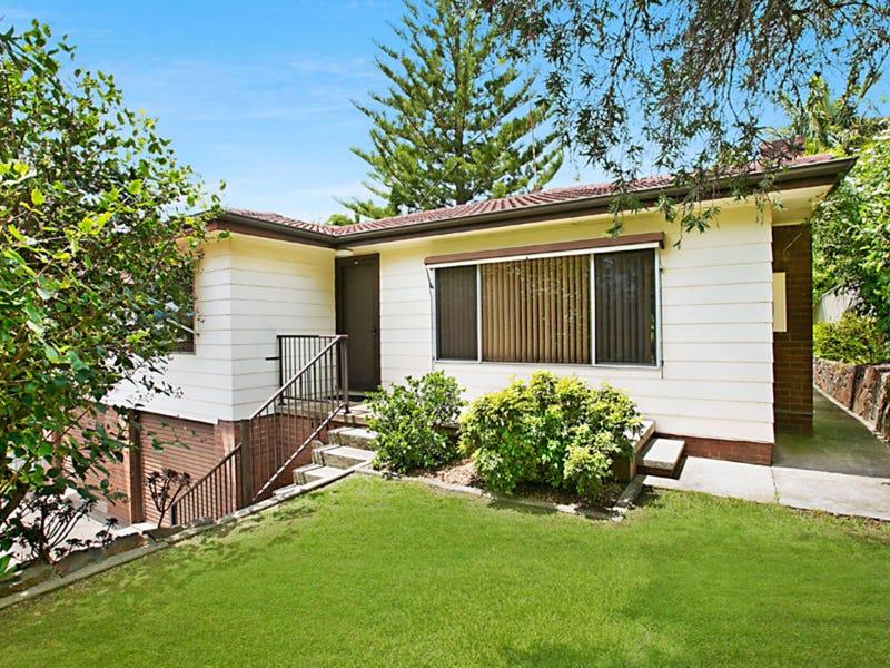 92 Jonathan Street, Eleebana, NSW 2282