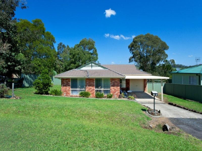 18a Saville St, Stroud Road, NSW 2415