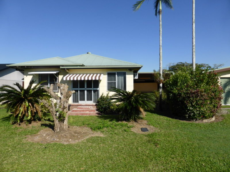 Address available on request, Martyville, Qld 4858