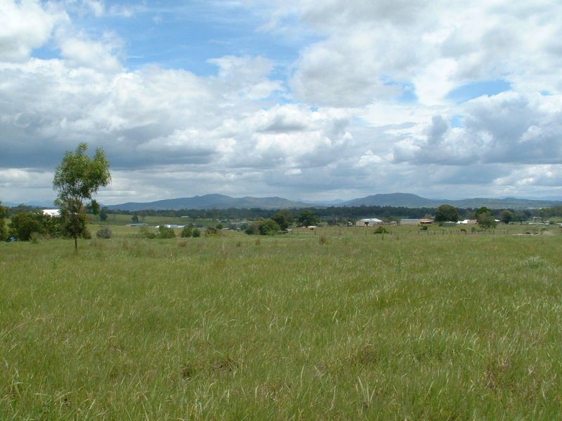 Address available on request, Veresdale Scrub, Qld 4285
